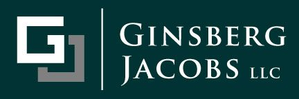 Ginsberg Jacobs LLC Law Firm Chicago, IL