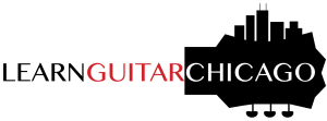 cropped-learn-guitar-chicago-logo.png
